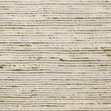 Opal Novelty Decorator Fabric by Fabricut