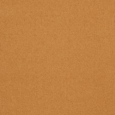 Nectar Texture Plain Decorator Fabric by Trend