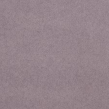 Lavender Texture Plain Decorator Fabric by Trend