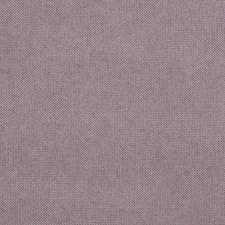 Lavender Texture Plain Decorator Fabric by Trend