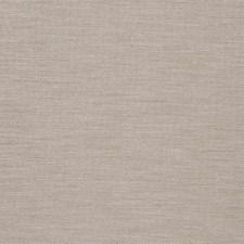 String Herringbone Decorator Fabric by Trend