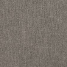 Rock Texture Plain Decorator Fabric by Trend