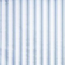 Stripes Decorator Fabric by Stroheim