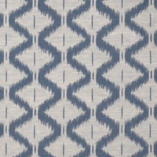 Global Decorator Fabric by Stroheim