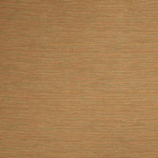 Pumpkin Solid Decorator Fabric by Stroheim
