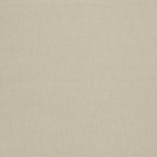 Stone Texture Plain Decorator Fabric by Stroheim