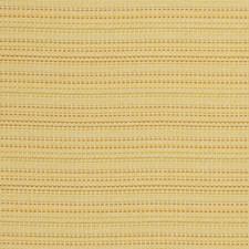 Mimosa Texture Plain Decorator Fabric by Stroheim