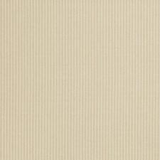 Nougat Geometric Decorator Fabric by Stroheim