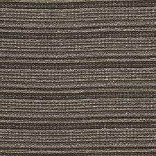 Liquorice Texture Plain Decorator Fabric by Stroheim