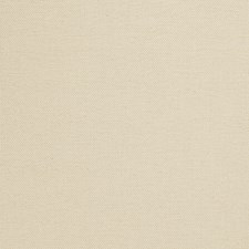 Ivory Solid Decorator Fabric by Stroheim