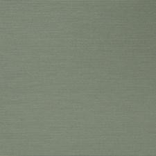 Glass Texture Plain Decorator Fabric by Fabricut