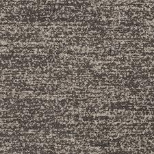 Black Sheep Texture Plain Decorator Fabric by S. Harris