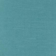 Aegean Decorator Fabric by Schumacher