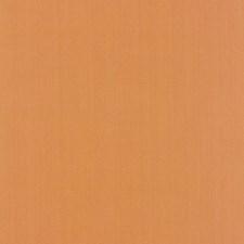 Peach Decorator Fabric by Schumacher