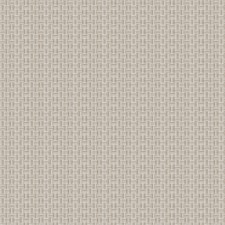 Oyster Jacquard Pattern Decorator Fabric by Fabricut