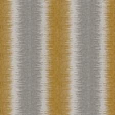 Citron Jacquard Pattern Decorator Fabric by Fabricut