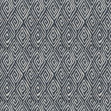 Indigo Global Decorator Fabric by Fabricut