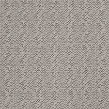 Charcoal Animal Decorator Fabric by Fabricut