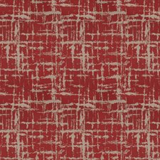 Fireside Contemporary Decorator Fabric by S. Harris