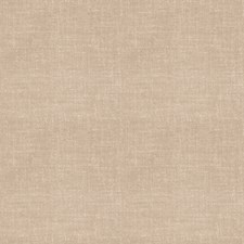 Silver Lining Texture Plain Decorator Fabric by S. Harris