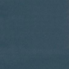Blue Smoke Decorator Fabric by Schumacher