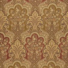Tuscan Decorator Fabric by Schumacher