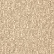 Crema Texture Plain Decorator Fabric by S. Harris