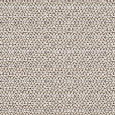 Lemon Global Decorator Fabric by Fabricut