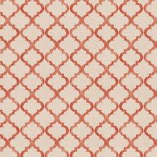 Mango Print Pattern Decorator Fabric by Fabricut