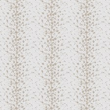 Dusk Embroidery Decorator Fabric by Fabricut