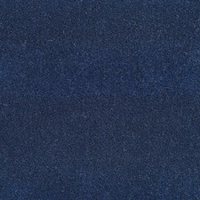 Royal Blue Decorator Fabric by Schumacher