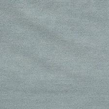 Seaglass Decorator Fabric by Schumacher