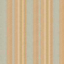 Seamist Stripes Decorator Fabric by Trend