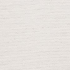 Off White Texture Plain Decorator Fabric by Trend