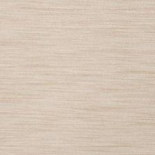 Beach Texture Plain Decorator Fabric by Trend