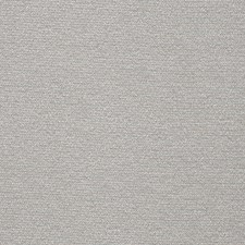 Patina Texture Plain Decorator Fabric by Trend