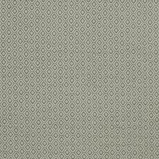 Cypress Diamond Decorator Fabric by Fabricut