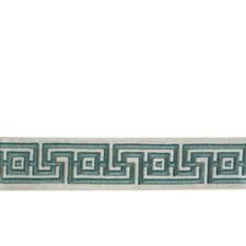 Jade Trim by Fabricut