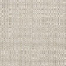 Water Tone Texture Plain Decorator Fabric by Vervain