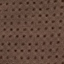 Mocha Novelty Decorator Fabric by Fabricut
