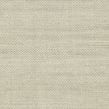 Taupe/Ivory Decorator Fabric by Schumacher