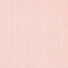 Strawberry Decorator Fabric by F Schumacher