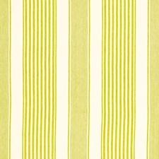 Limeade Decorator Fabric by Schumacher