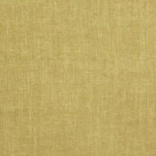 Pear Solid Decorator Fabric by Fabricut