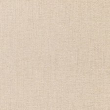 Chanterelle Decorator Fabric by Schumacher