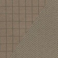 Driftwood/Ash Decorator Fabric by Schumacher