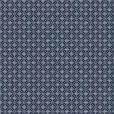 Night Sky Jacquard Pattern Decorator Fabric by Fabricut