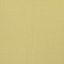 Reed Small Scale Woven Decorator Fabric by Fabricut