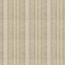 Cypress Global Decorator Fabric by Fabricut