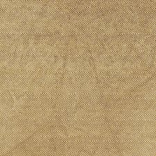 Toffee Decorator Fabric by Schumacher